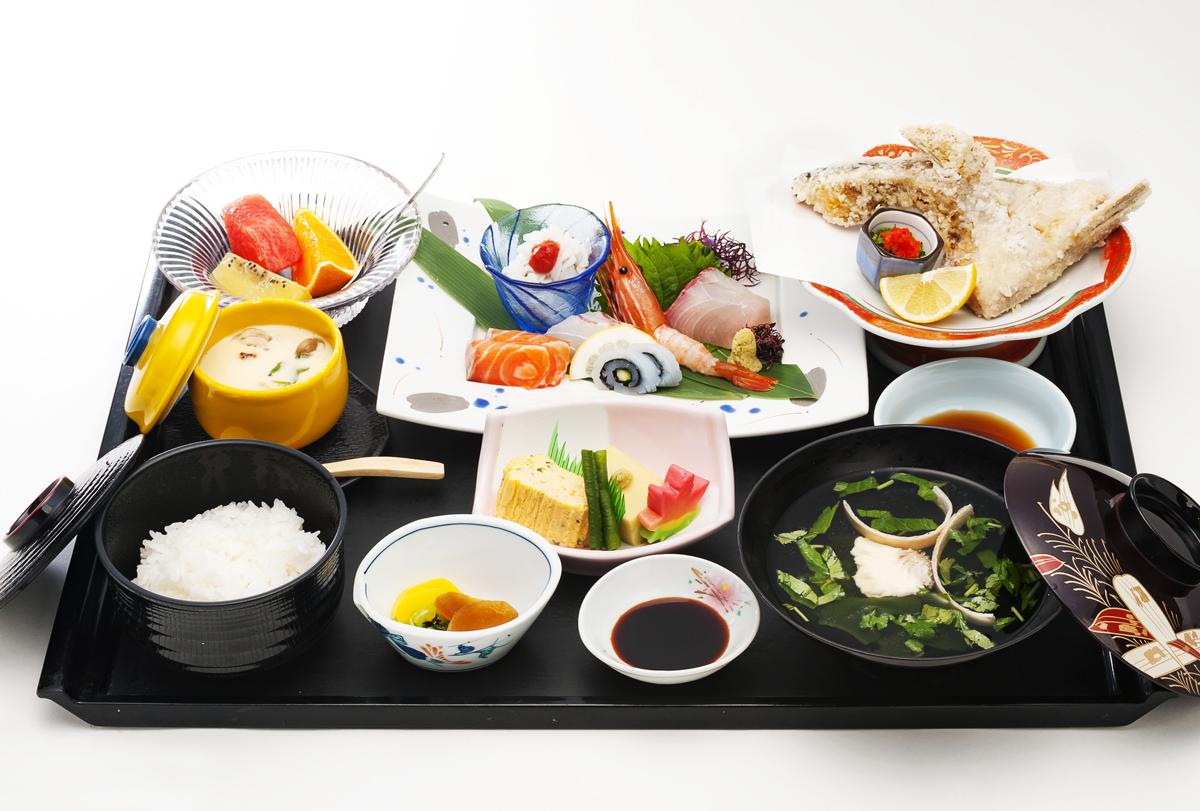 sashimi_gozen