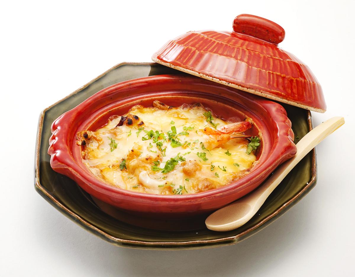 seafood_gratin