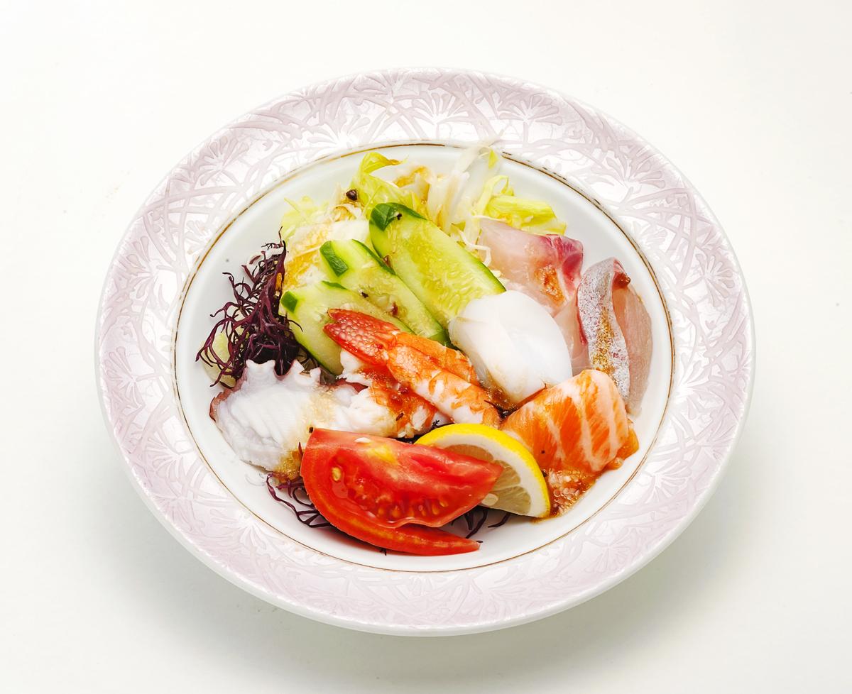 seefood_salad
